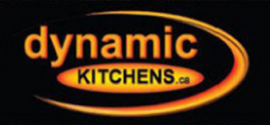 dynamic kitchens